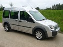 Ford Tourneo 2008 08